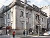 Kagoshima Bank 鹿児島銀行本店別館